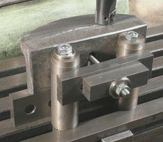 Cylinder squares 1