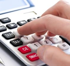 CALCULATE MUCH YOU NEED BEFORE APPLYING FOR A HOME IMPROVEMENT LOAN!