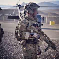Military Special Forces, Military Police, Australian Special Forces, Navy Air Force, Arm Armor, Army & Navy, Tactical Gear, American, Armors