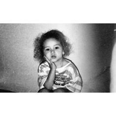 Miray daner kızkardeşi sister ipek nur daner çocukluğu childhood küçüklüğü young child