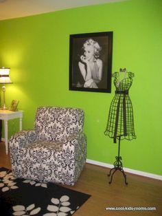 Outstanding 80+ Most Wonderful: Paris Theme Bedroom Ideas For Women https://decoor.net/80-most-wonderful-paris-theme-bedroom-ideas-for-women-7073/