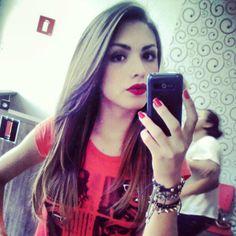 Marcela Ohio transsexual beauty queen from Brazil Transgender People, Girls Show, Beauty Queens, Tgirls, Gorgeous Women, Gorgeous Hair, Crossdressers, Brave, Feminine