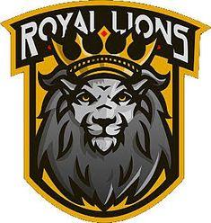 Lion Logo, Ferrari Logo, Lion, Ferrari Sign