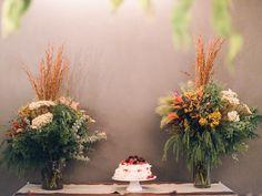 wedding-dessert-table-ideas