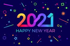 Find out lroyalty-free Happy New Year 2021 images, Photo, picture, wallpaper, quotes and greetings for you. #newyear2021 #happynewyear2021 #happynewyear2021images #images2021 #2021images #2021happynewyear #2021happynewyearimages #happynewyear2021wallpaper #wallpaper #newyear #newyearimages #happynewyear2021wishes #christmas2020 #merrychristmas2020 #XMAS2020 #christmas2020images #christmas2020wishes #christmas2020greetings #christmas2020quotes #2021images #2021 #USA #Canada #UnitedKingdom Happy New Year 2021 HAPPY NEW YEAR 2021 | IN.PINTEREST.COM WALLPAPER EDUCRATSWEB
