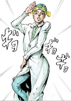hymtk7:    ギョギョの奇妙な冒険 pic.twitter.com/8XglHw10tp— ナマコラブ❤️11/7映画公開 (@namacolove) 2015, 6月 13