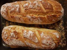 Bread Recipes, Brot, Bakery Recipes