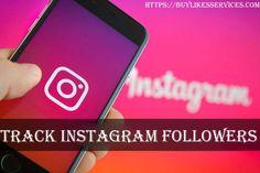 Track Instagram followers #trackinstagramfollowers #digitalmarketing #purchasefollowersoninstagram #freelikebot #moreinstagramfollowersforfree