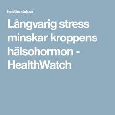 metallsmak i munnen stress