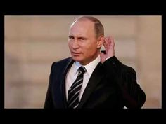 """President Obama declared last year that """"There is no military solution in Syria."""" Sadly, Russia's Vladimir Putin has now proved him wrong by imposing one. Aleppo, Syria's largest city and the last …"""