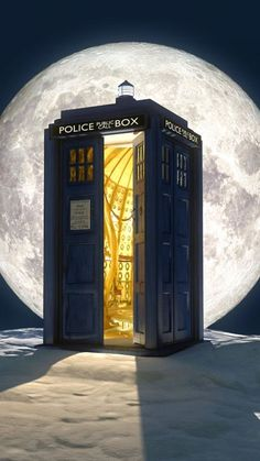 Doctor Who! The classics are the best. - Doctor Who! The classics are the best. Doctor Who Art, Doctor Who Quotes, Doctor Who Tardis, Eleventh Doctor, The Tardis, Doctor Who Poster, Tardis Art, Desenhos Doctor Who, Attack On Titan