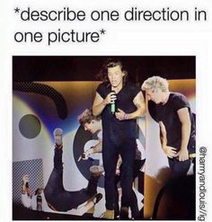 One Direction Jokes, Direction Quotes, One Direction Pictures, I Love One Direction, Funny Girl Pics, Girl Humor, Funny Babies, One Pic, Just In Case