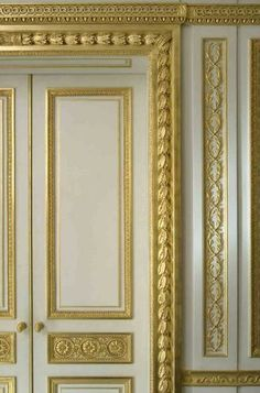1. Wall panels add value. At Christie's The Opulent Eye–500 Years: Decorative Arts Europe Auction,...