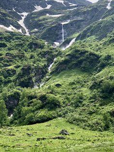 Belle Epoque, Bad Gastein, Mountains, Nature, Travel, Naturaleza, Viajes, Destinations, Traveling