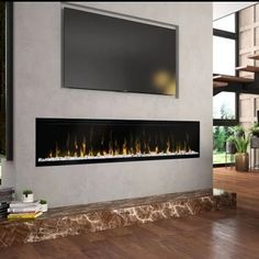 54 best dimplex electric fireplaces images dimplex electric rh pinterest com