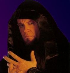 Undertaker, 1999