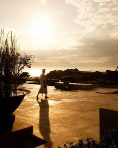 Travel: Alila Villas Soori – Bali