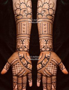 Peacock Mehndi Designs, Indian Henna Designs, Mehndi Designs 2018, Mehndi Designs For Girls, Stylish Mehndi Designs, Dulhan Mehndi Designs, Wedding Mehndi Designs, Beautiful Mehndi Design, Henna Mehndi