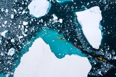 Red Bull Illume is the world's greatest adventure and action sports imagery contest. It showcases the most creative and captivating images on the planet, while illuminating the passion, lifestyle and culture behind the photographers that shoot them. Underwater Photography, Fine Art Photography, Kayaks, Ledoux, Dji Phantom 4, Whitewater Kayaking, Image Categories, Photography Competitions, The Masterpiece