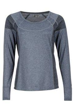 Marmot Women's Eliza Shirt