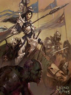Tyler_Jacobson_Art_Illustration_05_Military-Undead-Normal