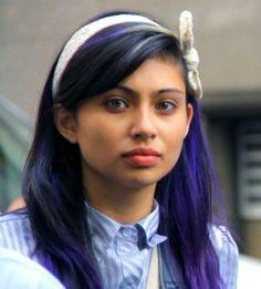 DIY Kool Aid Hair Dye on Pinterest | Kool Aid Hair Dye, Hair Dye and ...