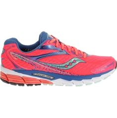 Saucony Women's Ride 8 Running Shoes | DICK'S Sporting Goods