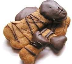 Homemade Dog treats, DIY Dog biscuit, DIY Dog treat, dog treat recipe, dog biscuit recipe