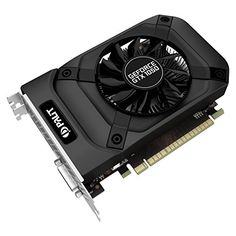 Shop PNY NVIDIA GeForce GTX 1050 Ti PCI Express Graphics Card Black at Best Buy. Find low everyday prices and buy online for delivery or in-store pick-up. 128 Bit, Cool Bluetooth Speakers, Hardware Software, Computer Hardware, Video Card, Videos, Slot, Cool Things To Buy, How To Memorize Things