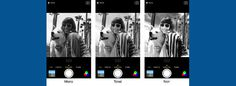 How to Use Filters in iOS 7 To Spice-up Your Photos