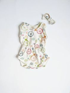 2f7cb871206 1791 Best Baby Outfits images in 2019