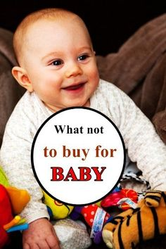 Why not to buy for baby by zamiolakung, Before you melt your credit card buying this year's hottest baby baubles, stop and ask yourself, Who am I really shopping for? http://www.amazon.com/dp/B00BP81EHO/ref=cm_sw_r_pi_dp_zIrJrb1DCETW2