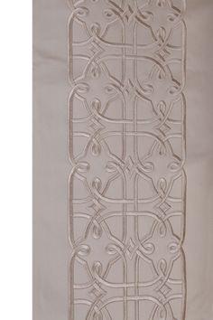 Delauney  detail