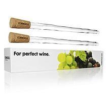 Corkcicle Wine Chiller - 2 Pack