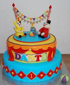 bumba cake - Google zoeken