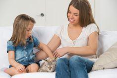5 Reasons Adopting a