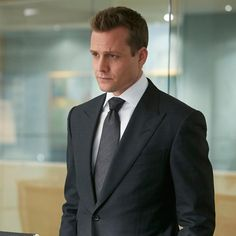 Pin for Later: Where You've Seen the Cast of Suits Before
