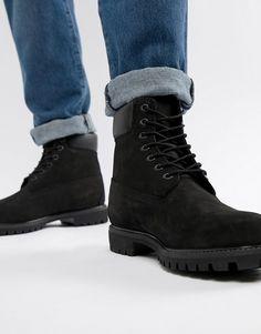 d0520f7f1e0 32 Best Asos Boots Men http://www.prososyalmedya.com images in 2019