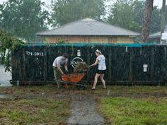 Home Survival Skills, Frankenstorm Edition: Dealing With Hurricane Sandy