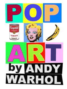 POP_ART_by_Andy_Warhol_by_gustavocavalari