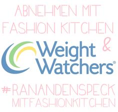 weight watchers, weightwatchers, propoints, pro points, punkte, app, online, programm, abnehmen, loose weight, gewichtsverlust, gewichtsabnahme, meine erfahrungen mit weight watchres, erfahrungsbericht, fit, fitdurch2014, ww, propoints360, gesunde lebensmittel, food, foodblogger, foodporn, I ate this, I really this, fitdurch2015, gewinnspiel, vorher nachher, ranandenspeckmitfashionktichen, ranandenspeck, bikinifigur, contest, fragen und antworten zu weight watchers, funktioniert weight…