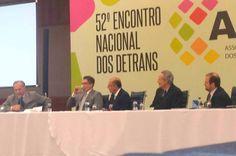 Detrans pretendem questionar exigência de exame toxicológico no STF +http://brml.co/1PmaXlv