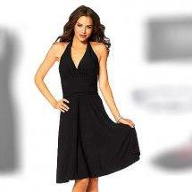 Warum Kathleen diese 3 Tanzoutfits http://www.kleider-deal.de/tanzkleider-schwarz-kurz-tanzoutfit/  #Tanzkleider #Tanzen #kleider #Dress #Tanzoutfit #outfit #schwarz #Salsa #Latein