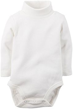 Carters Baby Girls Sweater Dress  Heather  18 Months *** Click image for more details. (This is an affiliate link) #BabyGirlDresses