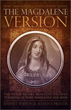 98 best occult esoterica magick qabalah ancient mysteries the magdalene version secret wisdom from a gnostic mystery school by stuart wilson joanna fandeluxe Choice Image