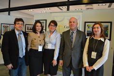 """Centrul de Resurse Juridice (CRJ) este o organizaţie non-guvernamentală, înfiinţată în anul 1998 de către Fundaţia pentru o Societate Deschisă, care acţionează pentru crearea şi funcţionarea unui cadru legal şi instituţional care să asigure respectarea drepturilor omului şi a egalităţii de şanse şi pentru accesul liber la un act de justiţie echitabil.Georgiana Pascu – Manager program """"Pledoarie pentru Demnitate"""""""