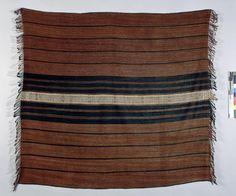 Nagaland | Textile