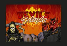 Devil's Delight - http://freecasinogames.directory/devils-delight/