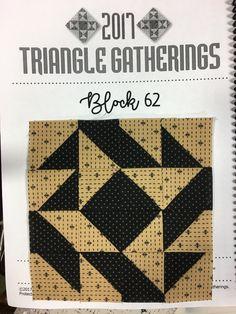 2017 Triangle Gatherings | Lisa Bongean's Weblog