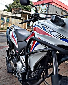 Cb 250 Twister, Honda Bikes, Super Bikes, Cbr, Ducati, Cars And Motorcycles, Motorbikes, Biker, Toque